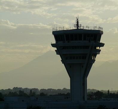 Information and Travel Guide for Antalya Havalimani International Airport