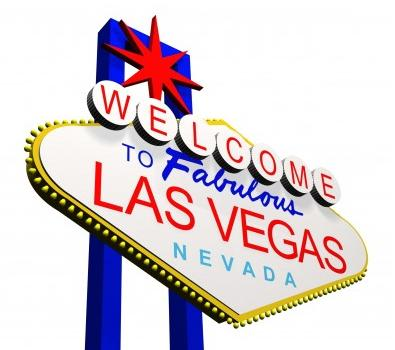 Book your cheap flights from Calgary to Las Vegas with FlyForLess.ca