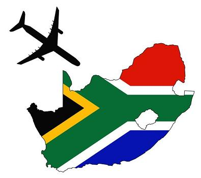 Book your cheap flights to South Africa with FlyForLess.ca