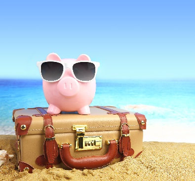 Check out these tips for a cheap vacation at FlyForLess.ca