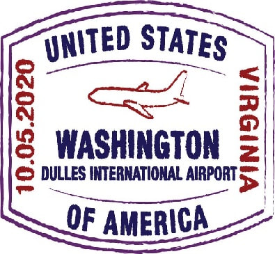 Information and Travel Guide for Washington Dulles International Airport