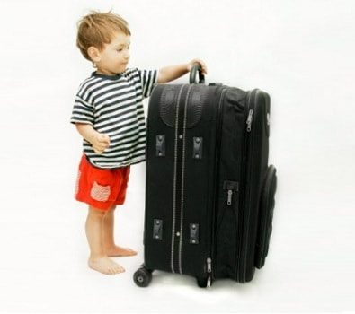 Book your kid-friendly travel deals at FlyForLess.ca