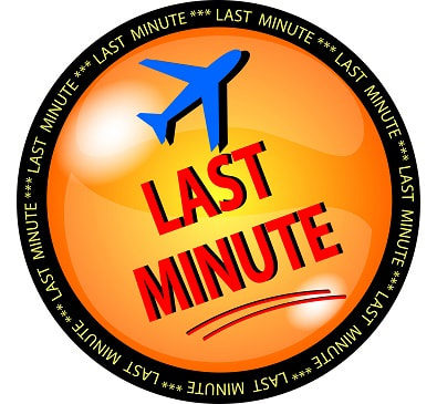 Book your last minute travel deals at FlyForLess.ca
