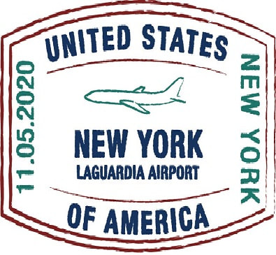 Information and Travel Guide for New York LaGuardia Airport