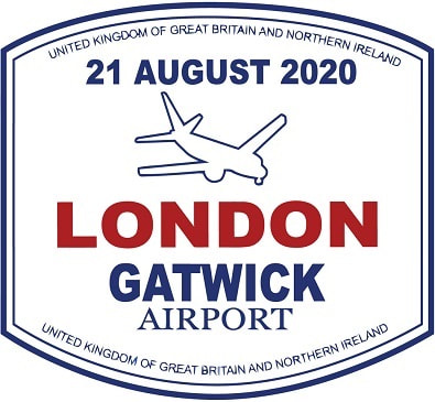 Information and Travel Guide for London Gatwick Airport