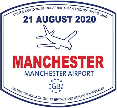 Information and Travel Guide for Manchester International Airport