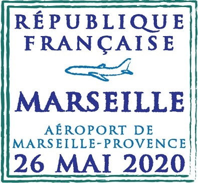 Information and Travel Guide for Marseille Provence Airport