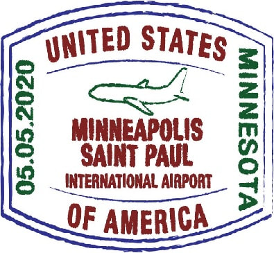 Information and Travel Guide for Minneapolis - St Paul International Airport