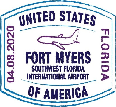 Information and Travel Guide for Fort Myers Southwest Florida International Airport