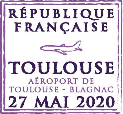 Information and Travel Guide for Toulouse Blagnac Airport